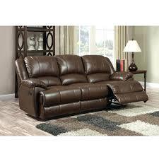 Costco Sofa Leather Costco Furniture 4parkar Info