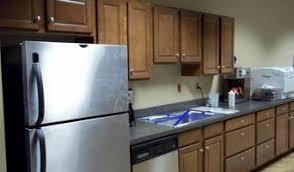 home design evansville in best kitchen and bath designers in evansville in houzz