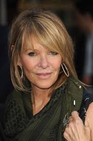 does kate capshaw have naturally curly hair kate capshaw in premiere of paramount pictures super 8 red
