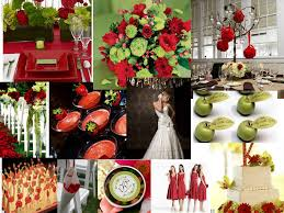 Christmas Wedding Decor - wedding reception ideas platinum invitations u0026 stationery