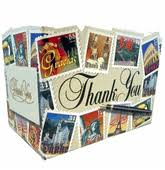 Pittsburgh Gift Baskets Pittsburgh Gifts Gift Baskets Food Souvenirs Travel Books