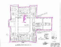 high school floor plans pdf school floor plan awesome 12 high school floor plans pdf new high