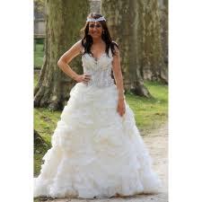 louer une robe de mariã e location robe mariée mariage toulouse