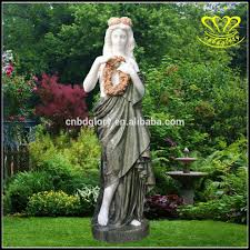 greek mythology statues outdoor greek mythology statues outdoor