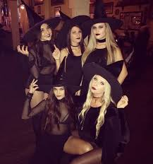 Witch Ideas For Halloween Costume Top 25 Best Diy Witch Costume Ideas On Pinterest Halloween