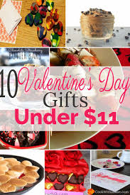 422 best valentine u0027s day images on pinterest valentine ideas