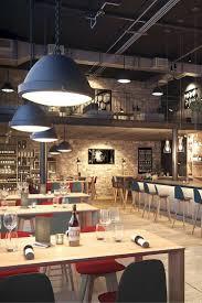 Furniture For Stores 59 Best Mobilier Restaurants U0026 Bars Furniture Images On Pinterest