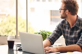 work from home help desk 20 reasons to let your employees work from home
