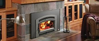 Fireplace Hearths For Sale by Pellet Stoves Nh Wood Pellets Nh Wood Stoves Nh U2013 The Stove Shoppe
