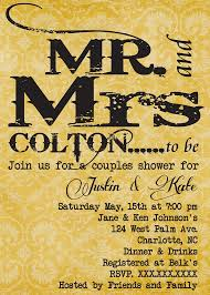 Couple Shower Ideas 12 Best Cute Couples Shower Invitations Images On Pinterest