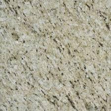 granite countertops at cost kitchen bath remodeling chandler az