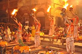 explore the old world charm of varanasi u2013 maharaja