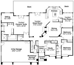 3500 sq ft house plans marvellous 3500 sq ft ranch house plans ideas best inspiration