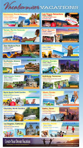best 25 all inclusive vacation packages ideas on all