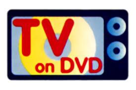 sesame episodes released on dvd muppet wiki fandom