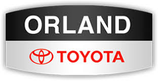 orland toyota toyota dealership serving chicago tinley park il