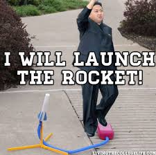 North Korea Memes - funny north korea memes gallery college life lols pinterest