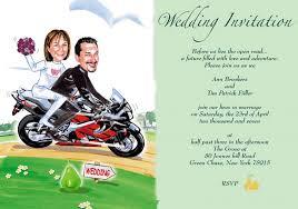 Size Of A Invitation Card Templates Stylish Funny Wedding Anniversary Invitation Wording