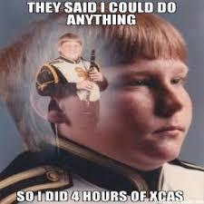 Ptsd Clarinet Boy Meme - ptsd clarinet boy memes memeshappen