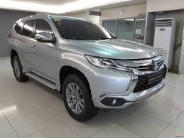 mitsubishi montero 2016 mitsubishi montero 2016 car for sale tsikot com 1 classifieds