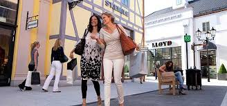 designer outlets berlin designer outlet