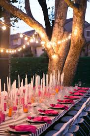 377 best parties to host or attend images on pinterest tables