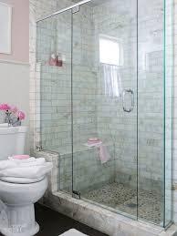 Bathroom Tub To Shower Conversion Impressive Best 25 Tub To Shower Conversion Ideas On