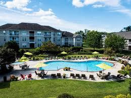 1 Bedroom Apartments In Lancaster Pa Bentley Ridge Apartments Lancaster Pa 17602