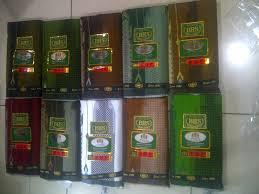 Sarung Bhs Yang Paling Mahal sarung bhs sgf sarung samarinda bhs distributor sarung murah tanah