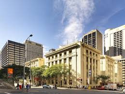 Garden City Medical Centre Brisbane Hotel Adina Brisbane Anzac Square Australia Booking Com