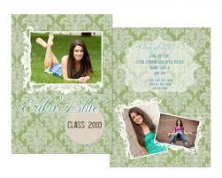 Graduation Invitation Cards Designs 28 Perfect E Card Template Designs For Graduation Announcements
