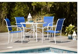 Clearance Patio Umbrellas Lowe U0027s Com Clearance Patio Umbrella Only 20 Outdoor Chairs On