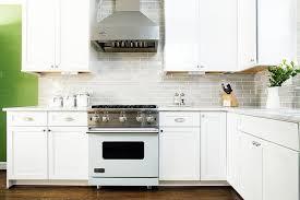 S Thin Gray Backsplash Tiles Design Ideas - Gray backsplash