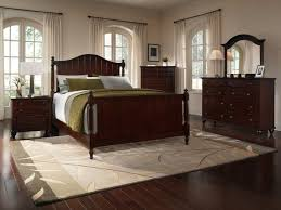 Discontinued Bedroom Sets by Broyhill Bedroom Sets Discontinued Bedroom Design