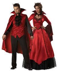 halloween costumes devil costumes