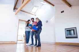 how to avoid buying the wrong home in a market real estate