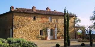 luxury villa in val d u0027orcia tuscany