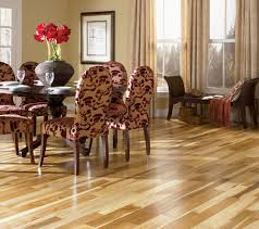 somerset character collection hickory engineered hardwood flooring