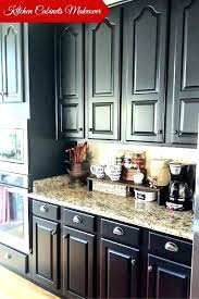 painted kitchen cabinets ideas appealing painting kitchen cabinets ideas and outstanding painted