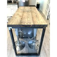 meuble ilot central cuisine meuble ilot cuisine meuble ilot central cuisine meuble industriel