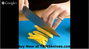 chef knife vs santoku best chef knife for your pro or home kitchen