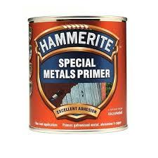hammerite 5092853 750ml garage door paint black amazon co uk