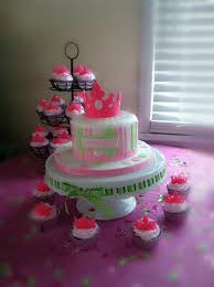 princess baby shower cake cakes by hotkist a new princess baby shower cake