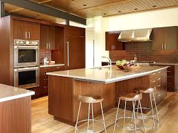 bamboo kitchen cabinets cost gypsy bamboo kitchen cabinets cost t15 in excellent decorating home