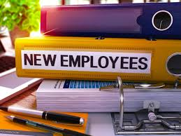 What Is The Minimum Notice Period For Termination Of Employment by The Rights Of Employees During Their Probationary Period