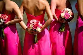 Bridesmaid Bouquets Bridesmaid Bouquets The Southern Blossom Wedding Flowers