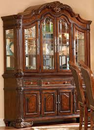full size of dining roomawesome dining room hutch decor original
