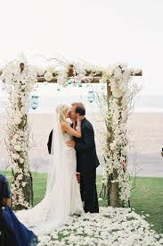 wedding arches in edmonton wedding arch decorations hire choice image wedding dress