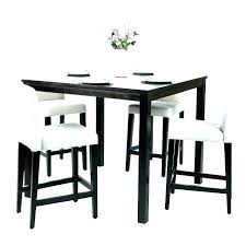 ensemble table chaise cuisine table de bar table bar table bar best top ensemble table chaise