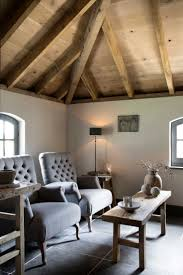 Home Decoration Style 179 Best Interieur Images On Pinterest Country Living Modern